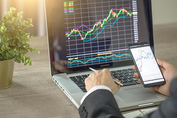 柳澤国際税務会計事務所|起業家・スタートアップ支援・海外進出支援・国際税務・国際相続・M&A仲介業務